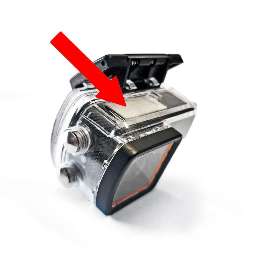 olfi-camera-anti-fog-inserts-down-port