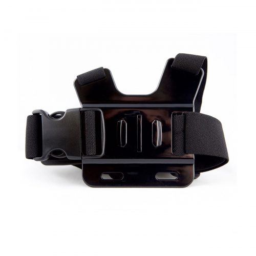 Chest Harness for Action Cameras by Olfi