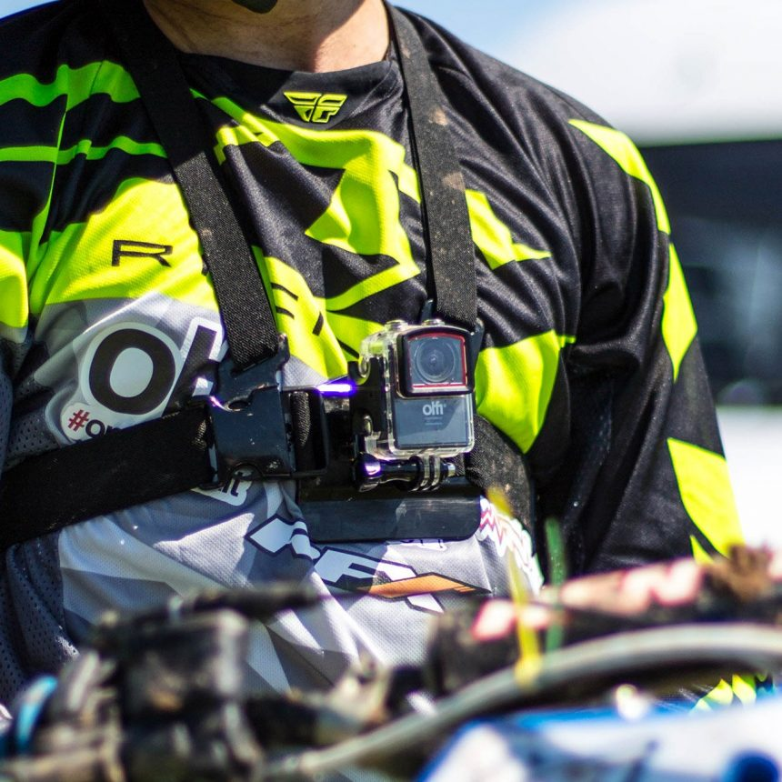 olfi-camera-chest-harness-in-use