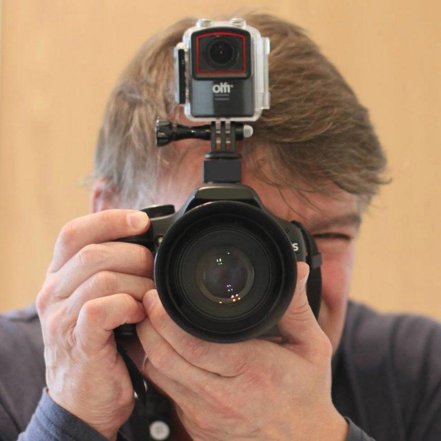 olfi-camera-gregor-tripod-adapter