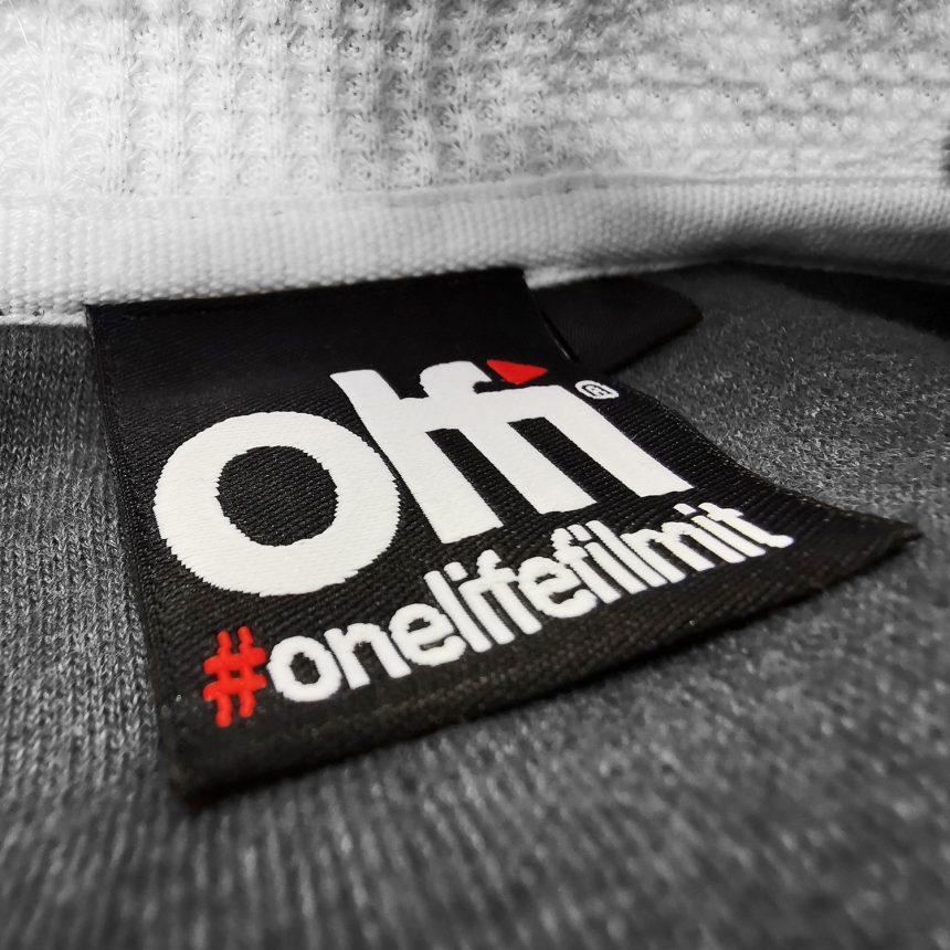 olfi-camera-hoodie-10