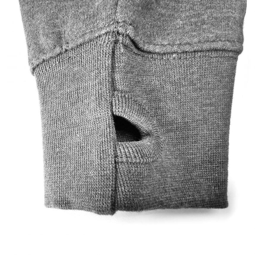 olfi-camera-hoodie-11