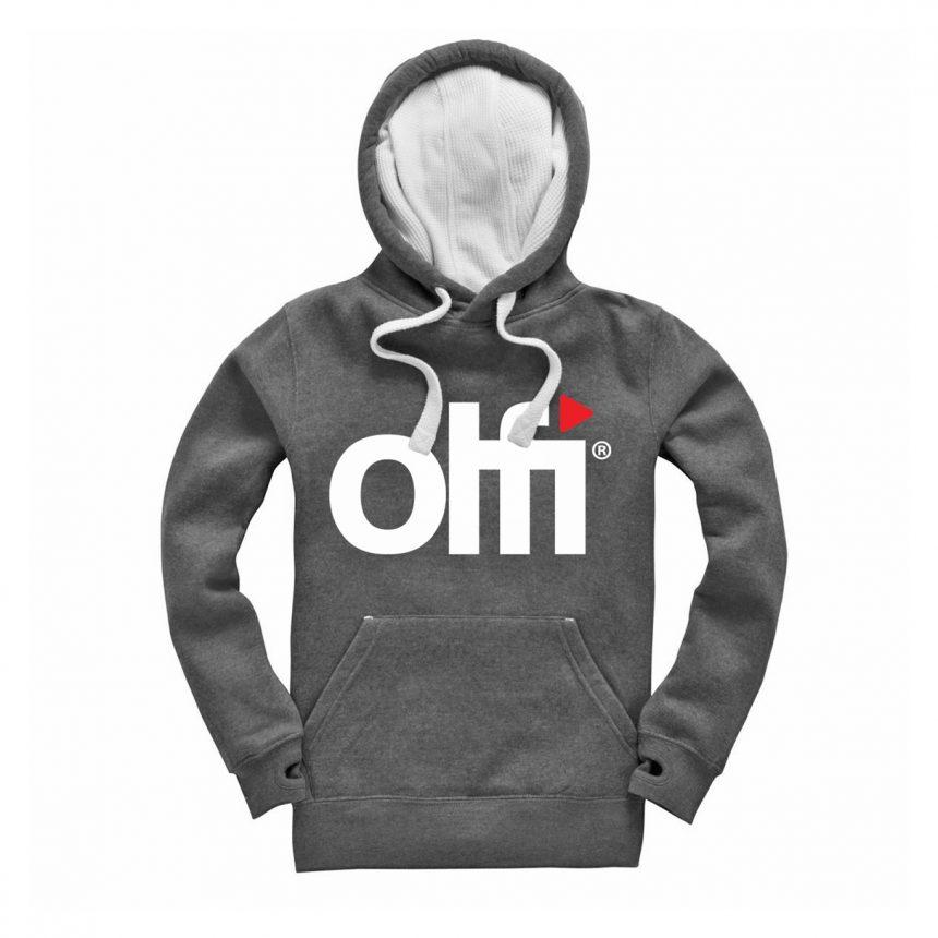 olfi-camera-hoodie-16