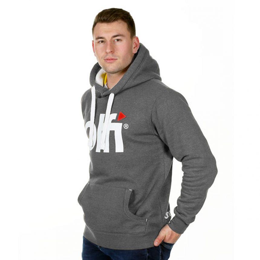 Olfi Official Hoodie