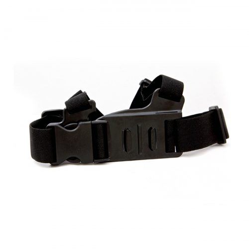 Kids Chest Harness for Action Cameras by Olfi