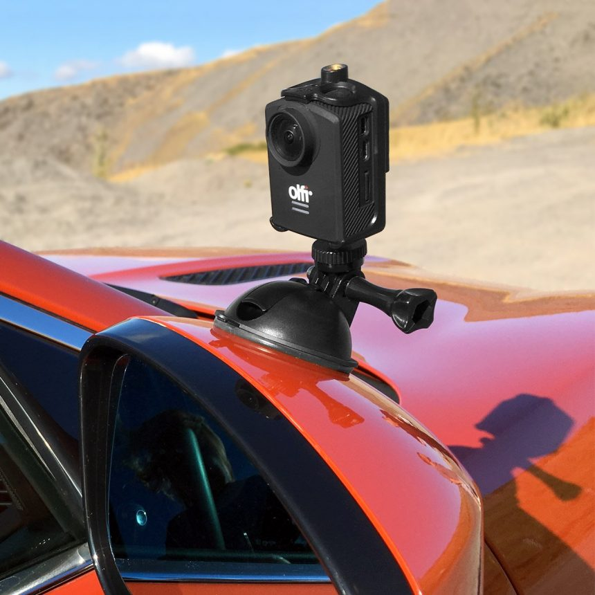 olfi-camera-suction-cup-in-use