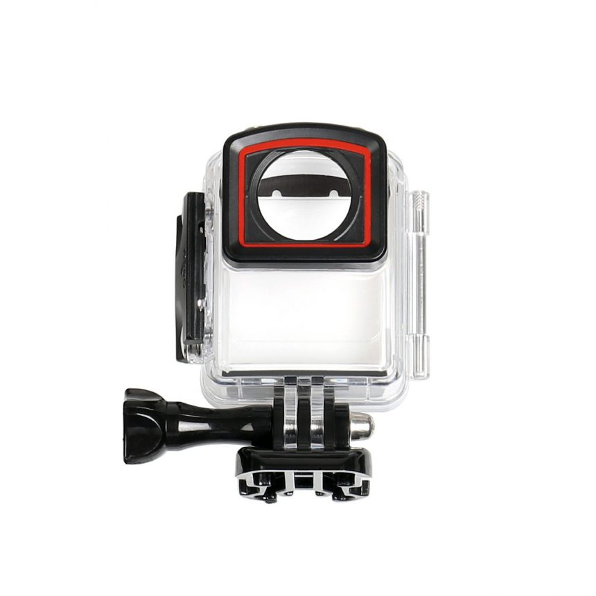 Olfi® Camera – Waterproof Case