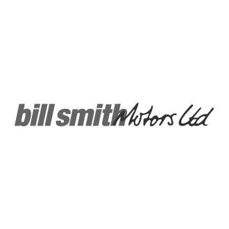 Bill Smiths Motors Ltd Logo