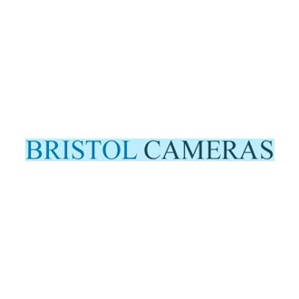 Bristol Cameras Logo