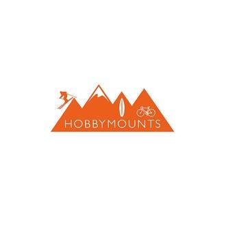 Hobbymounts Logo