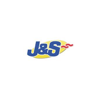 J&S Logo