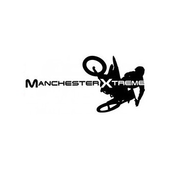 Olfi® Camera - Manchester Xtreme Official Retailer of Olfi Action CamerasManchester Xtreme Logo