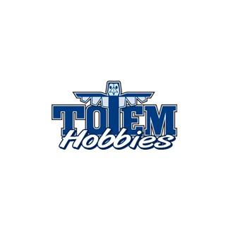 Totem Hobbies Logo