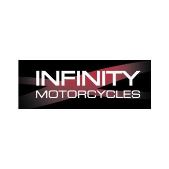 Olfi® Camera - Infinity Motorcycles Official Retailer of Olfi Action Cameras