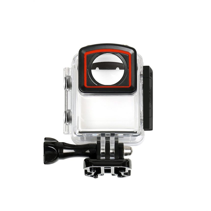 olfi-camera-new-waterproof-case