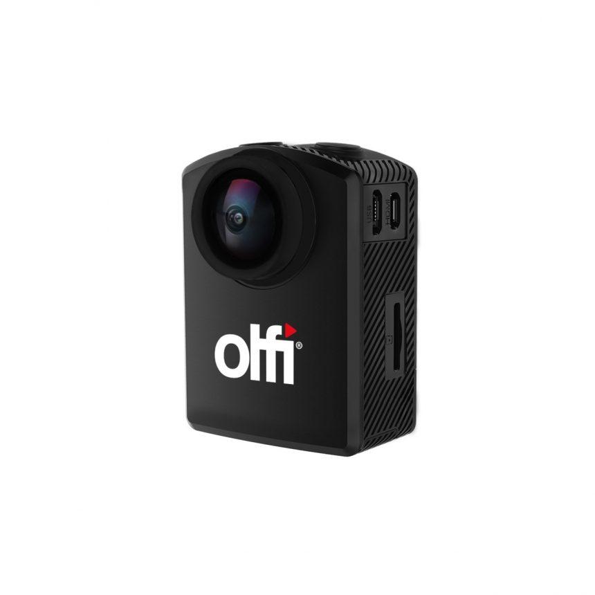 olfi-camera-black-edition-white-background
