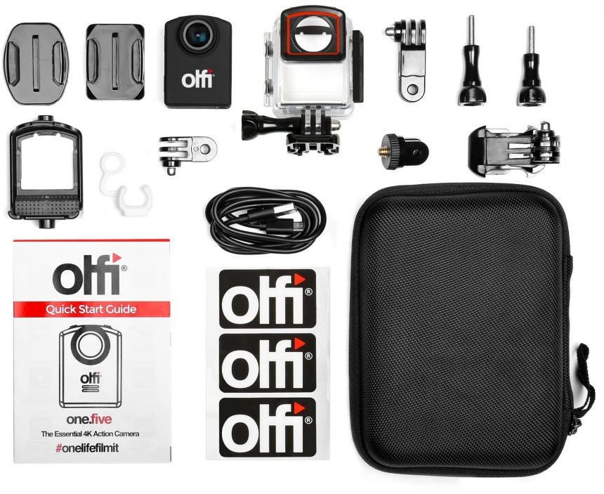 olfi-camera-what-is-included-one-five-black-camera
