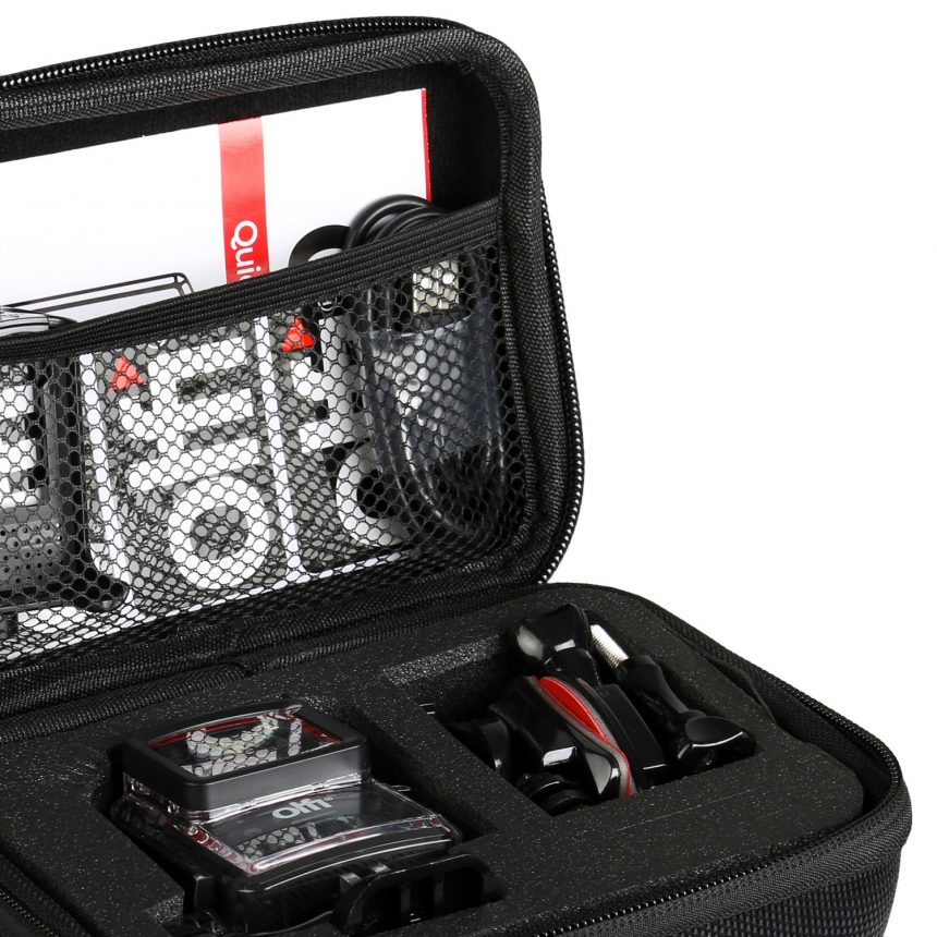 olfi-camera-black-edition-product-shot-10