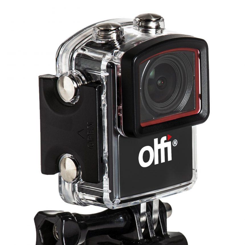 olfi-camera-black-edition-product-shot-12
