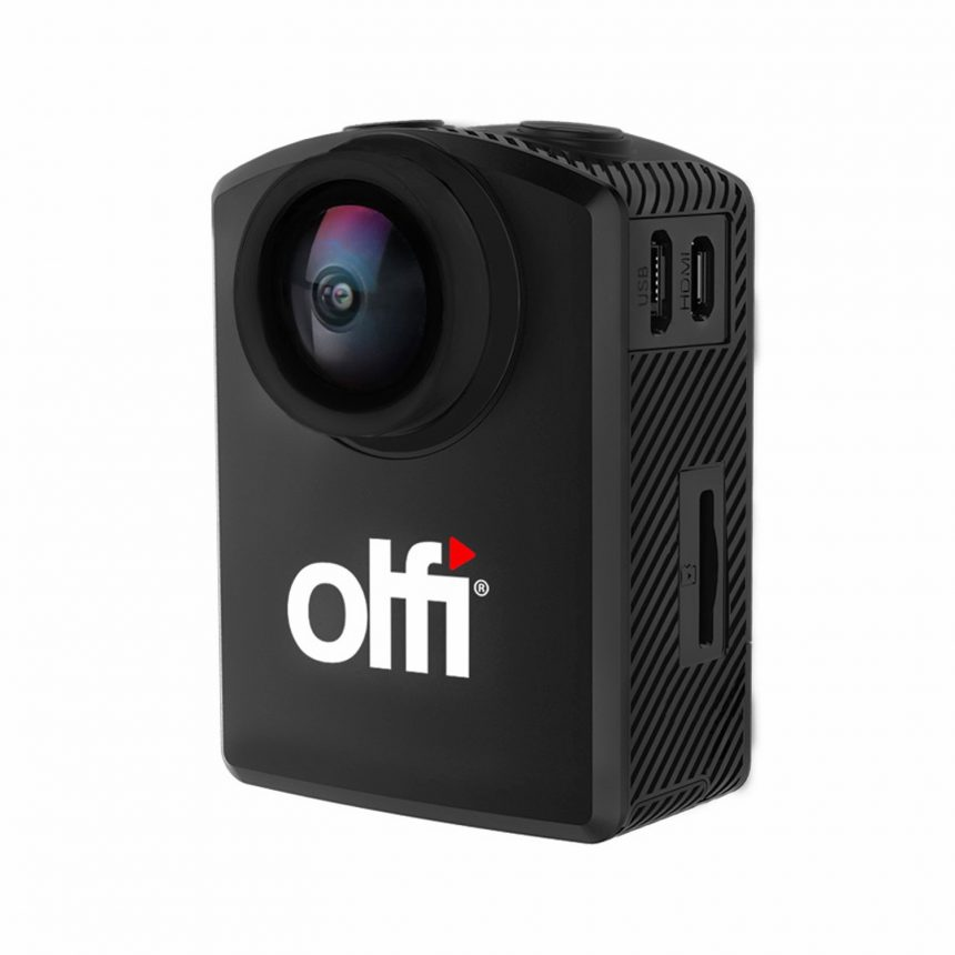 olfi-camera-black-edition-product-shot-4