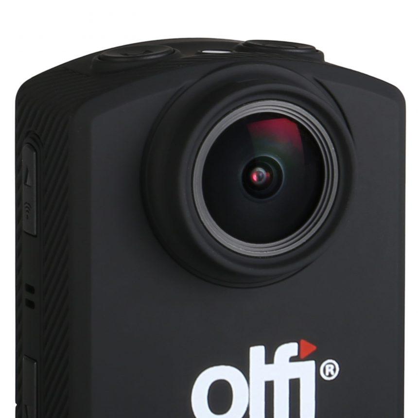 olfi-camera-black-edition-product-shot-6