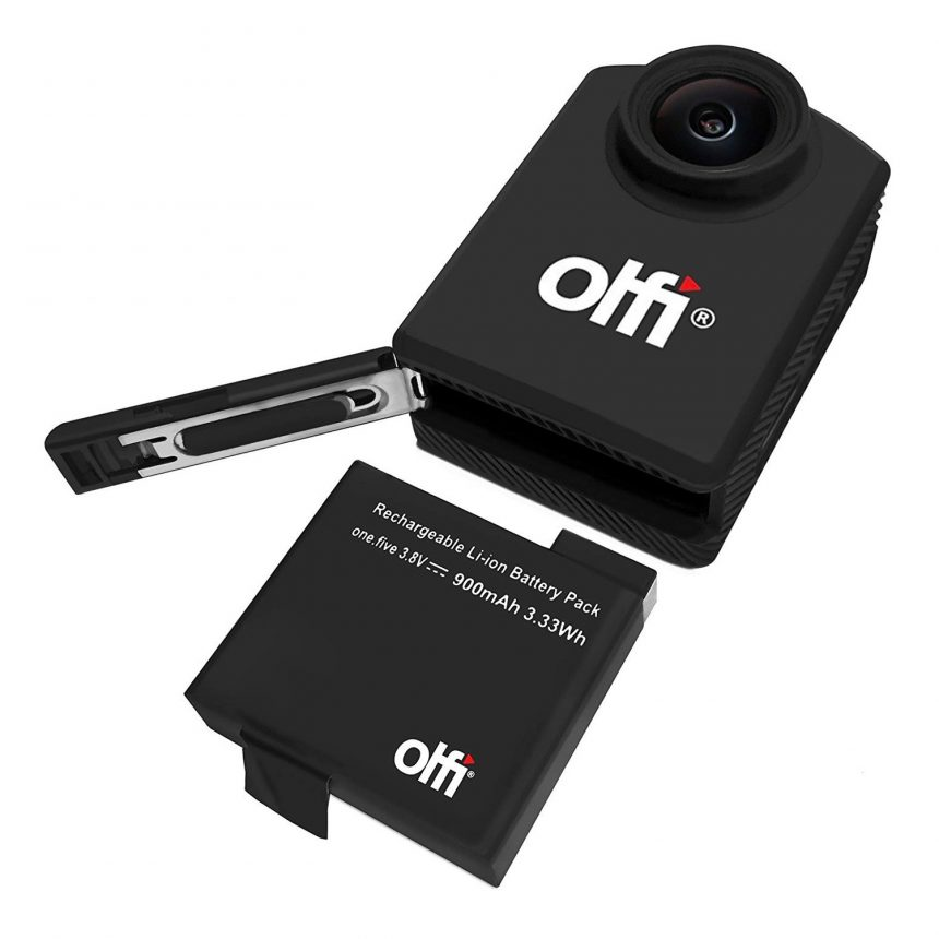 olfi-camera-black-edition-product-shot-7