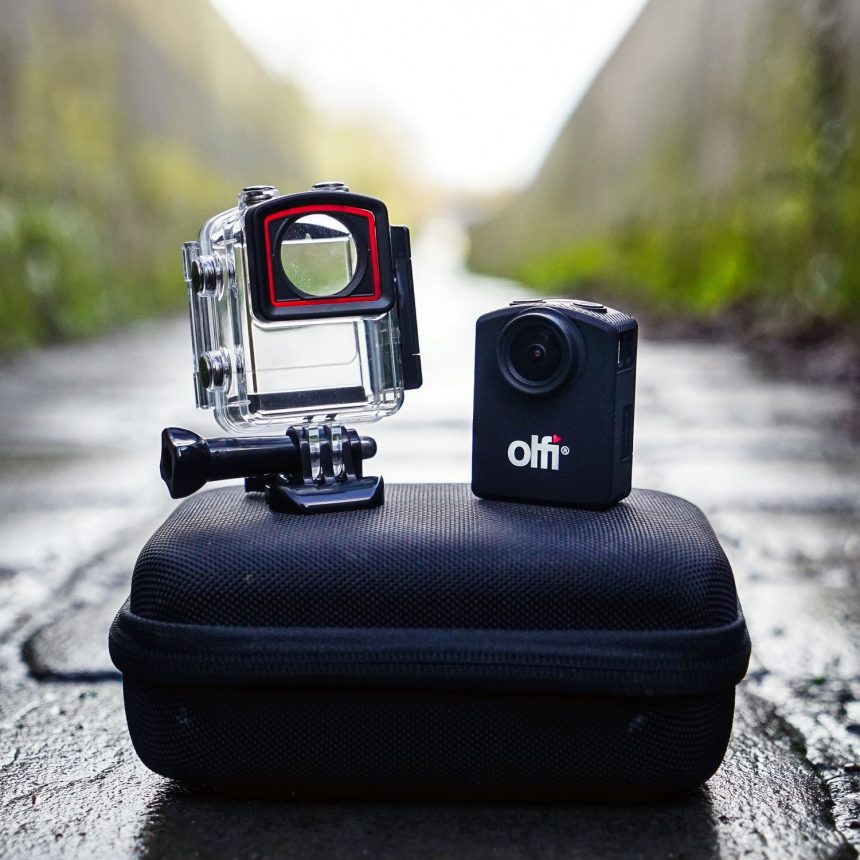 olfi-camera-black-product-shot-1
