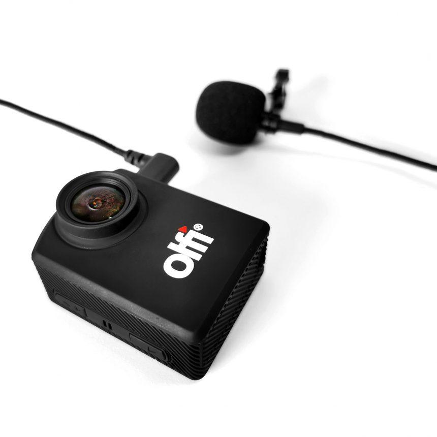 olfi-with-external-mic