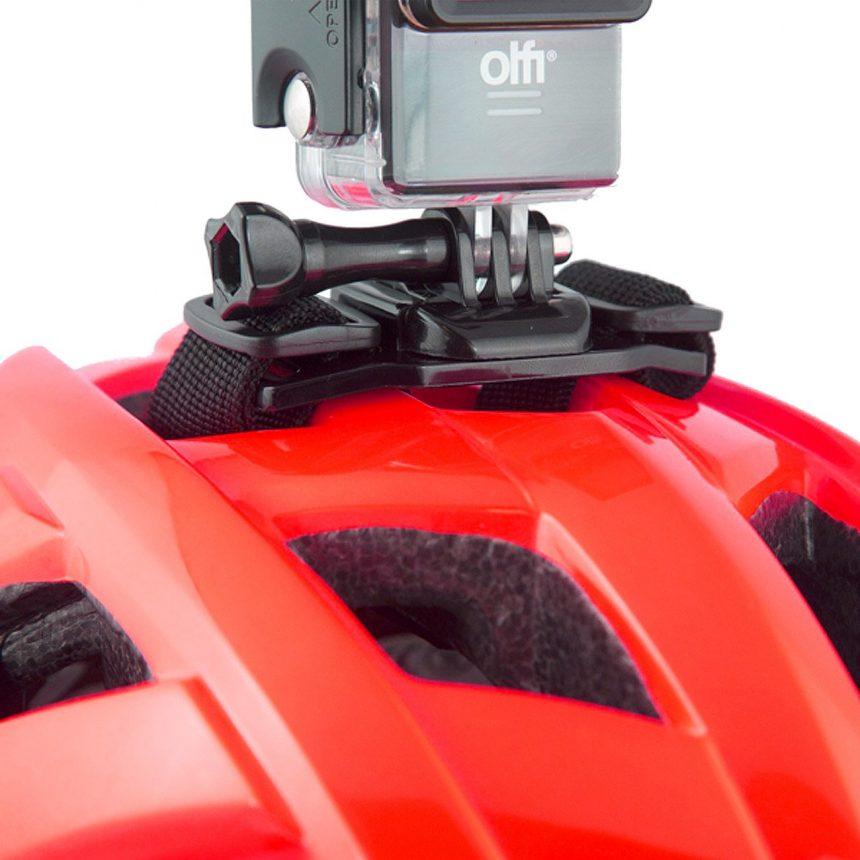 olfi-camera-vented-helmet-in-use
