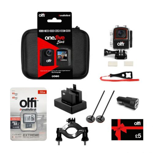 https://www.olficamera.com/olfi-content/uploads/2018/11/olfi-one-five-black-motorcycle-action-camera-bundle-product-860x860.jpg