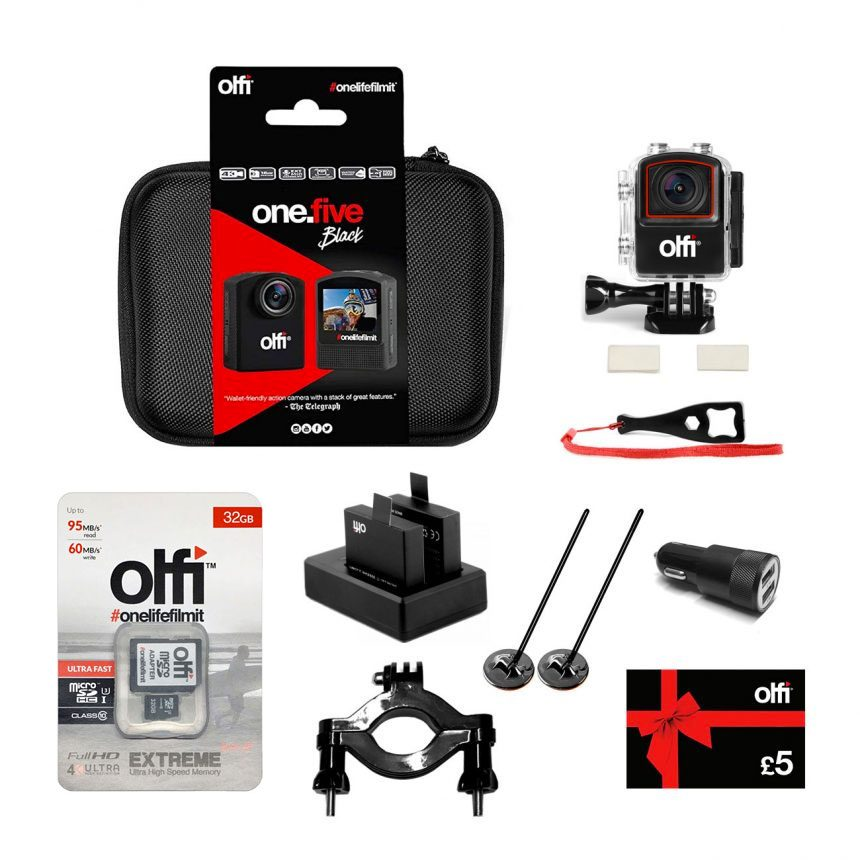 https://www.olficamera.com/olfi-content/uploads/2018/11/olfi-one-five-black-motorcycle-action-camera-bundle-product-860×860.jpg